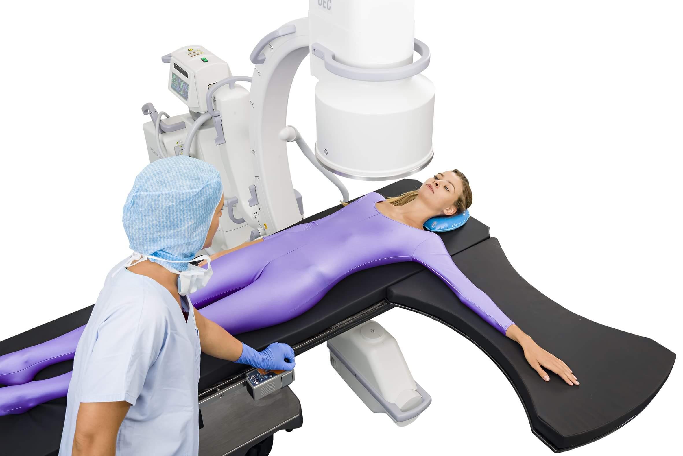 Пациент на операционном столе3