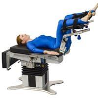 Операционный стол для гинекологии