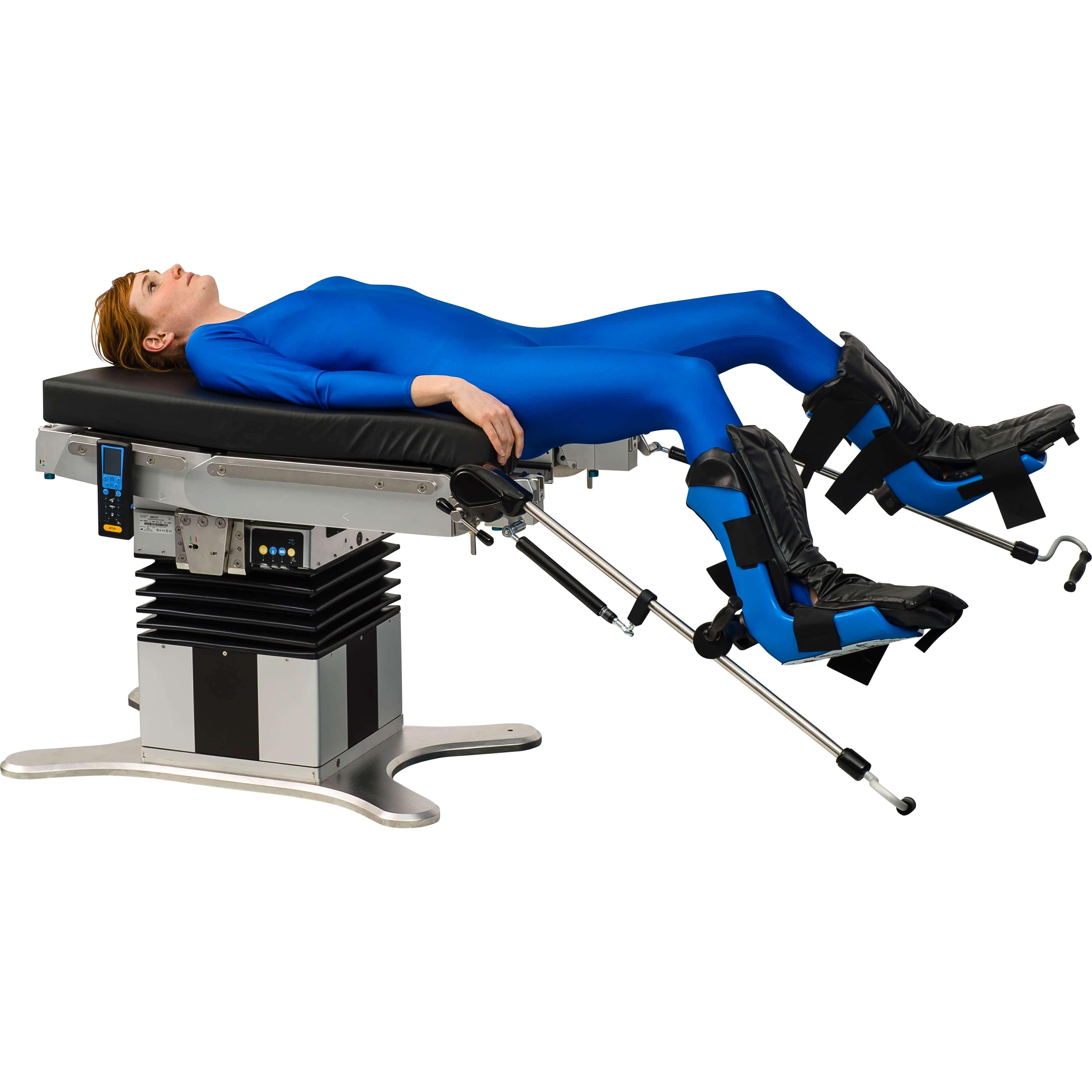 Операционный стол урологи