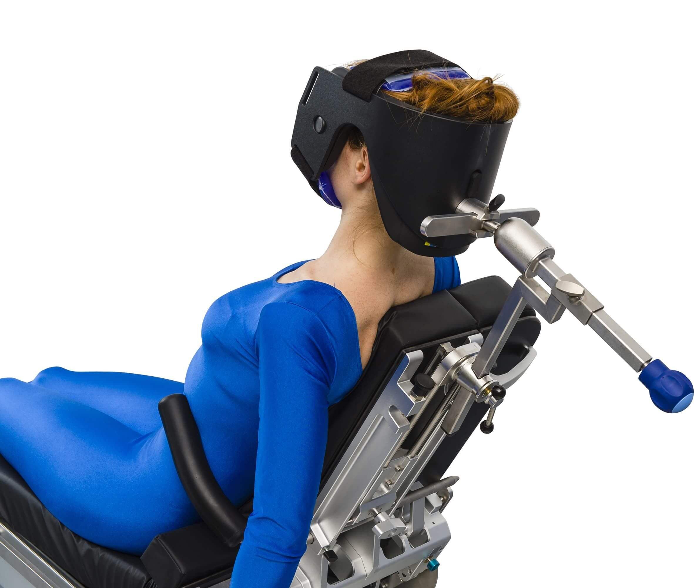 Операционный стол для операции на плече3