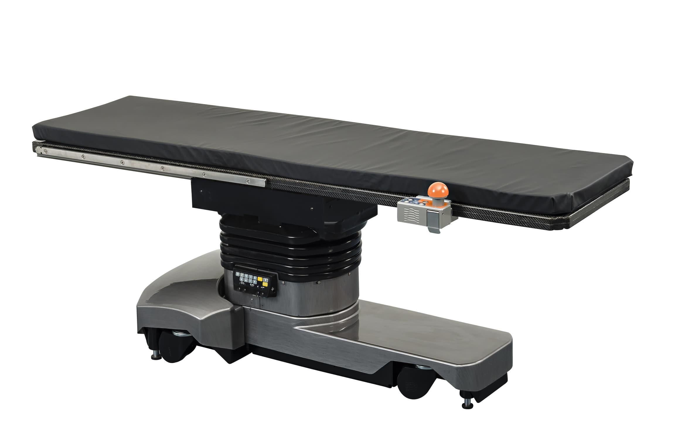 Операционный стол CMAX-XRay
