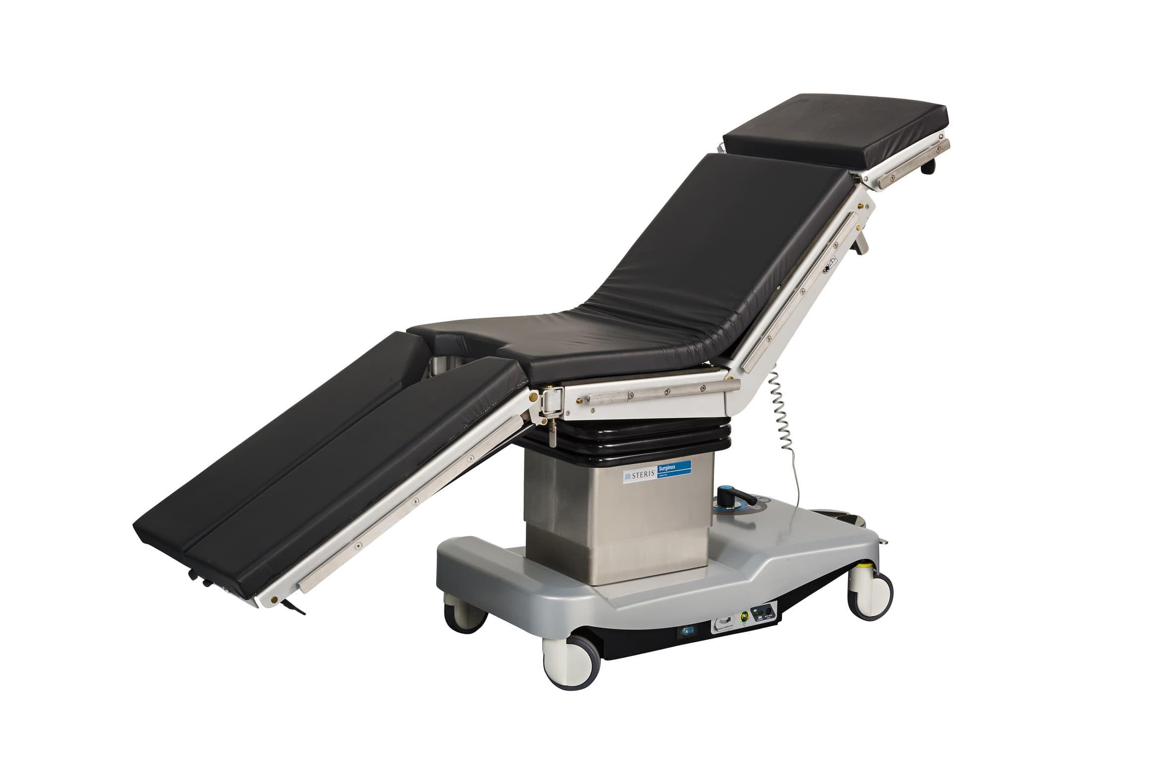 Операционный стол Steris Surginox